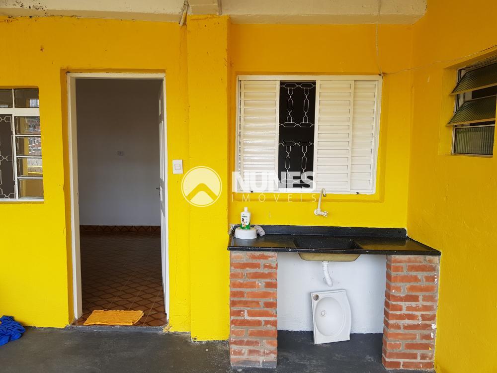 Alugar Casa / Assobradada em Osasco R$ 770,00 - Foto 15