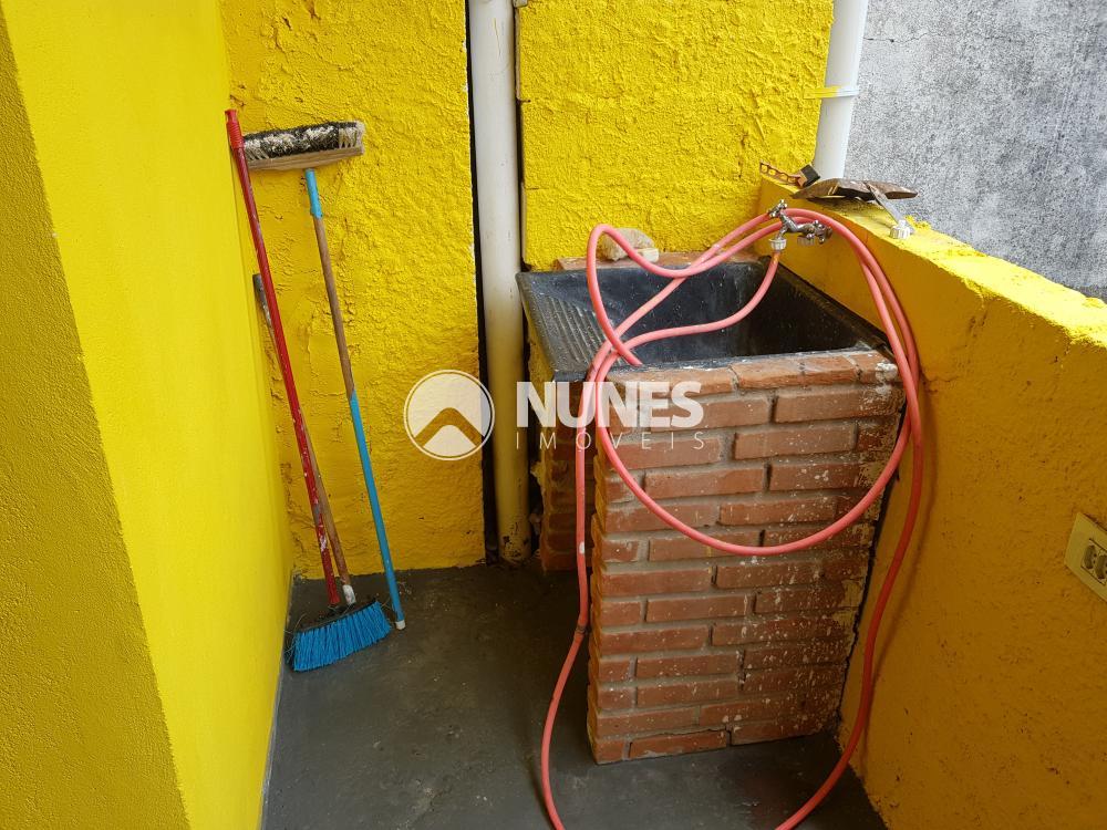 Alugar Casa / Assobradada em Osasco apenas R$ 900,00 - Foto 16