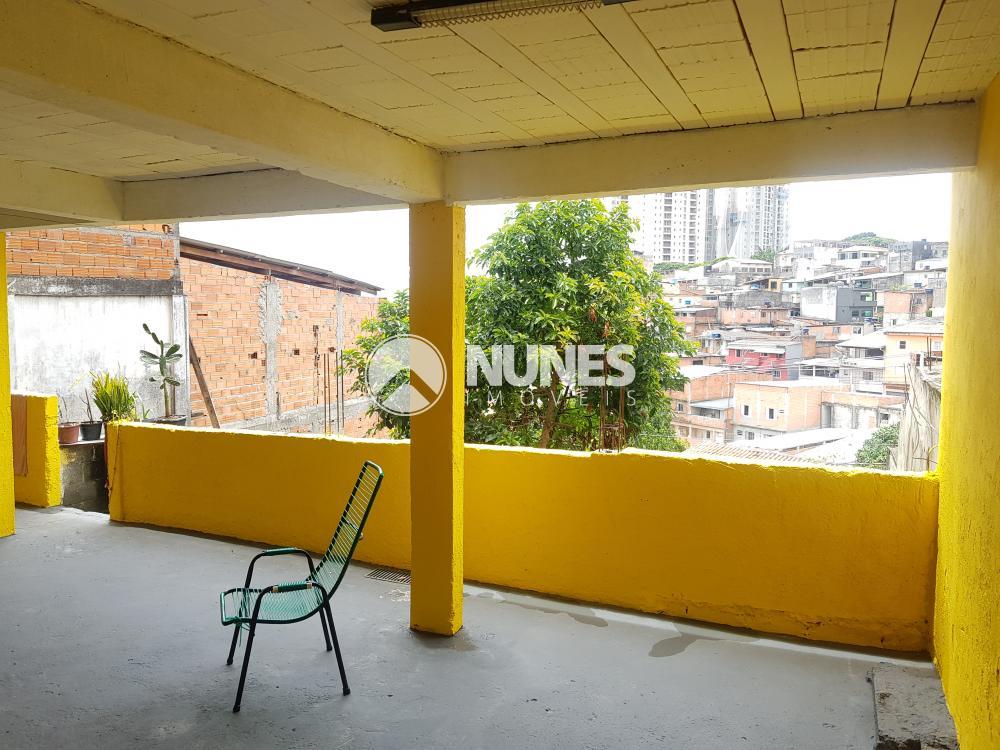 Alugar Casa / Assobradada em Osasco R$ 770,00 - Foto 18