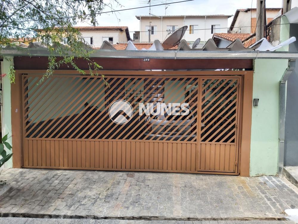 Comprar Casa / Terrea em Osasco R$ 470.000,00 - Foto 1