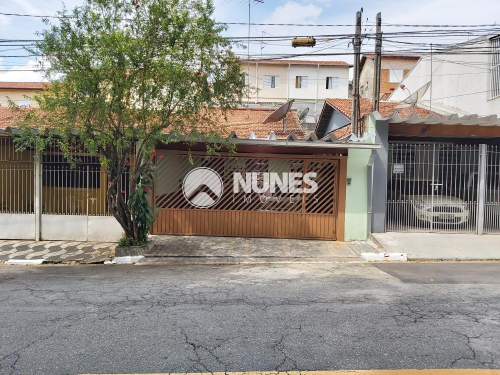 Comprar Casa / Terrea em Osasco R$ 470.000,00 - Foto 2