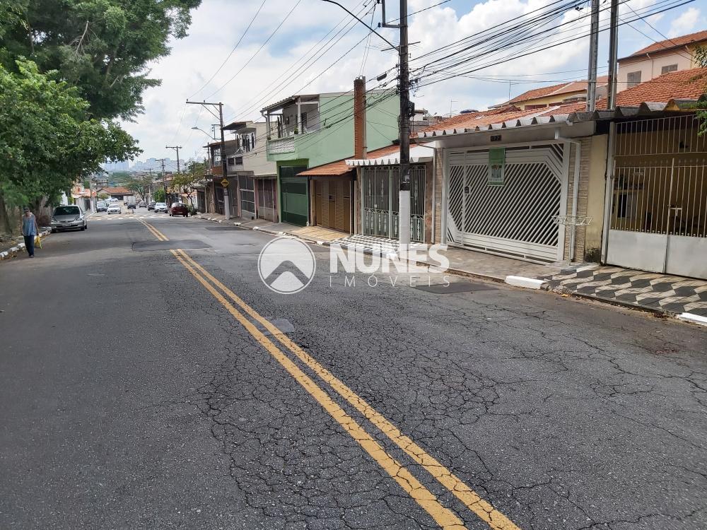 Comprar Casa / Terrea em Osasco R$ 470.000,00 - Foto 4