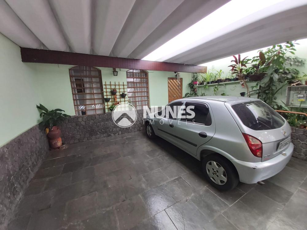 Comprar Casa / Terrea em Osasco R$ 470.000,00 - Foto 5