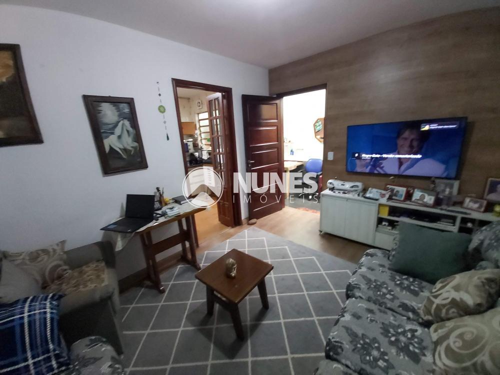 Comprar Casa / Terrea em Osasco R$ 470.000,00 - Foto 8