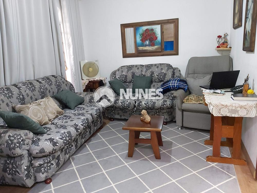 Comprar Casa / Terrea em Osasco R$ 470.000,00 - Foto 10