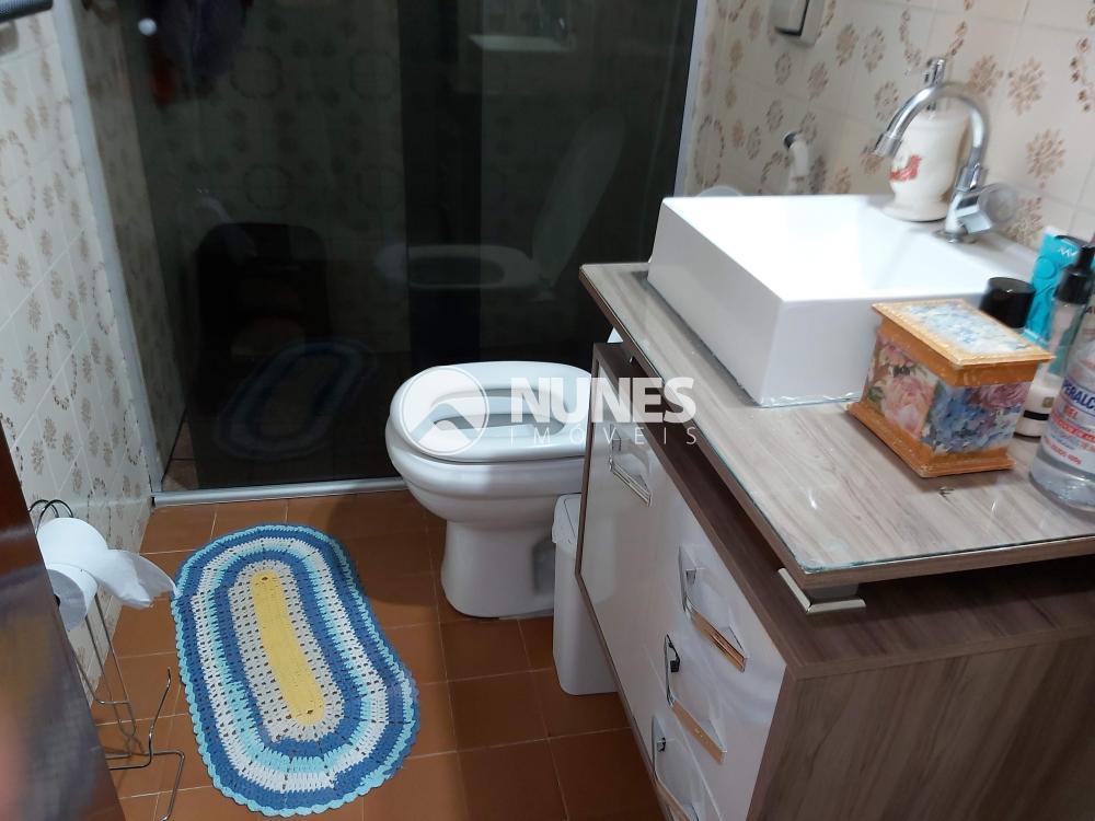 Comprar Casa / Terrea em Osasco R$ 470.000,00 - Foto 14