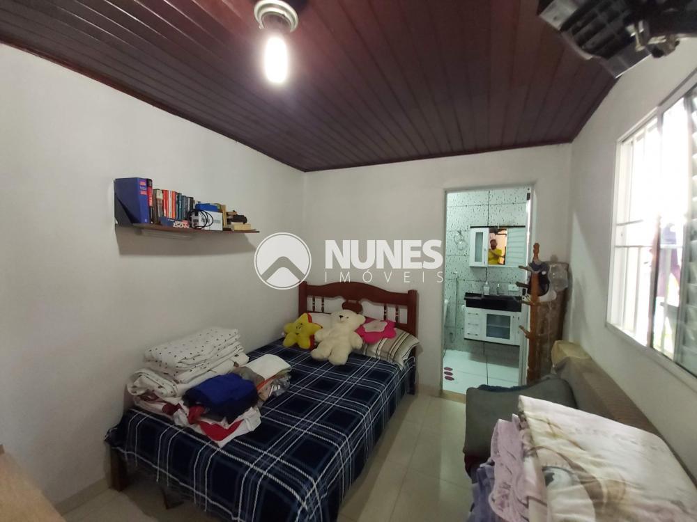 Comprar Casa / Terrea em Osasco R$ 470.000,00 - Foto 18