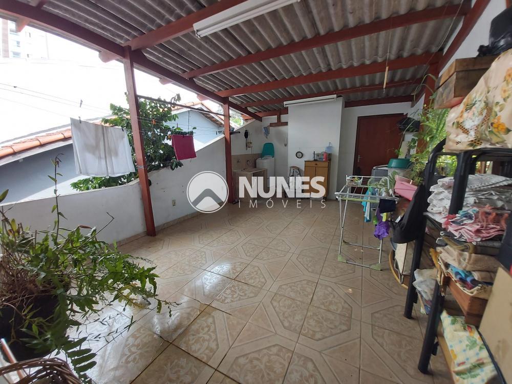 Comprar Casa / Terrea em Osasco R$ 470.000,00 - Foto 22