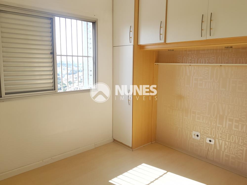Alugar Apartamento / Padrão em Osasco R$ 1.500,00 - Foto 12