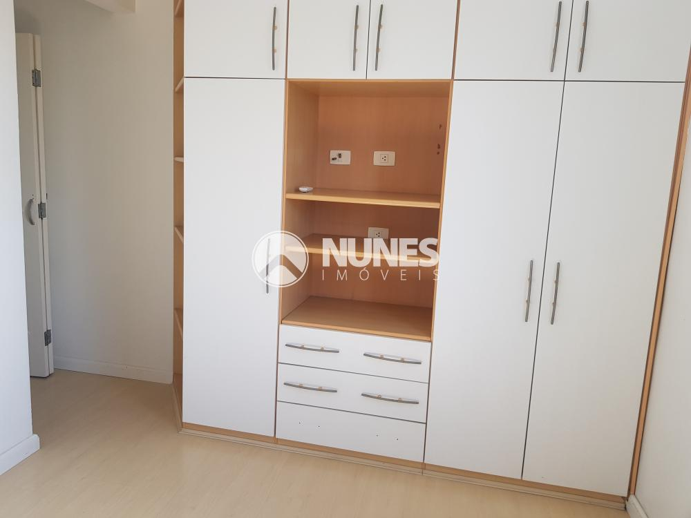 Alugar Apartamento / Padrão em Osasco R$ 1.500,00 - Foto 14
