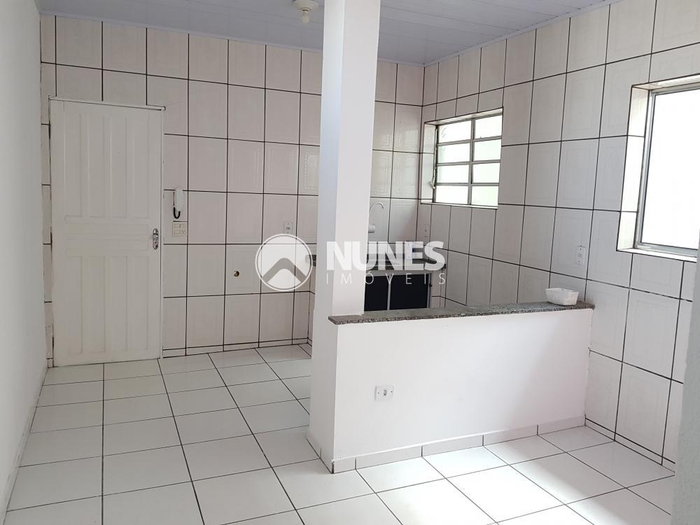 Alugar Casa / Terrea em Osasco R$ 900,00 - Foto 8