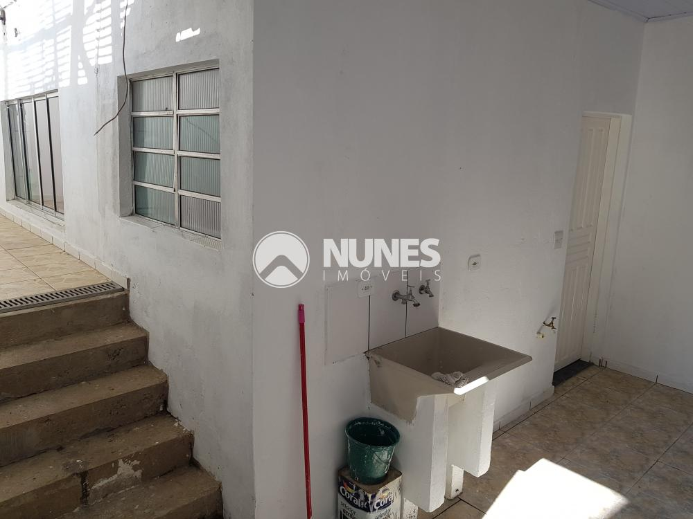Alugar Casa / Terrea em Osasco R$ 900,00 - Foto 14