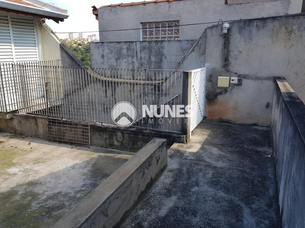 Alugar Casa / Terrea em Osasco R$ 900,00 - Foto 16