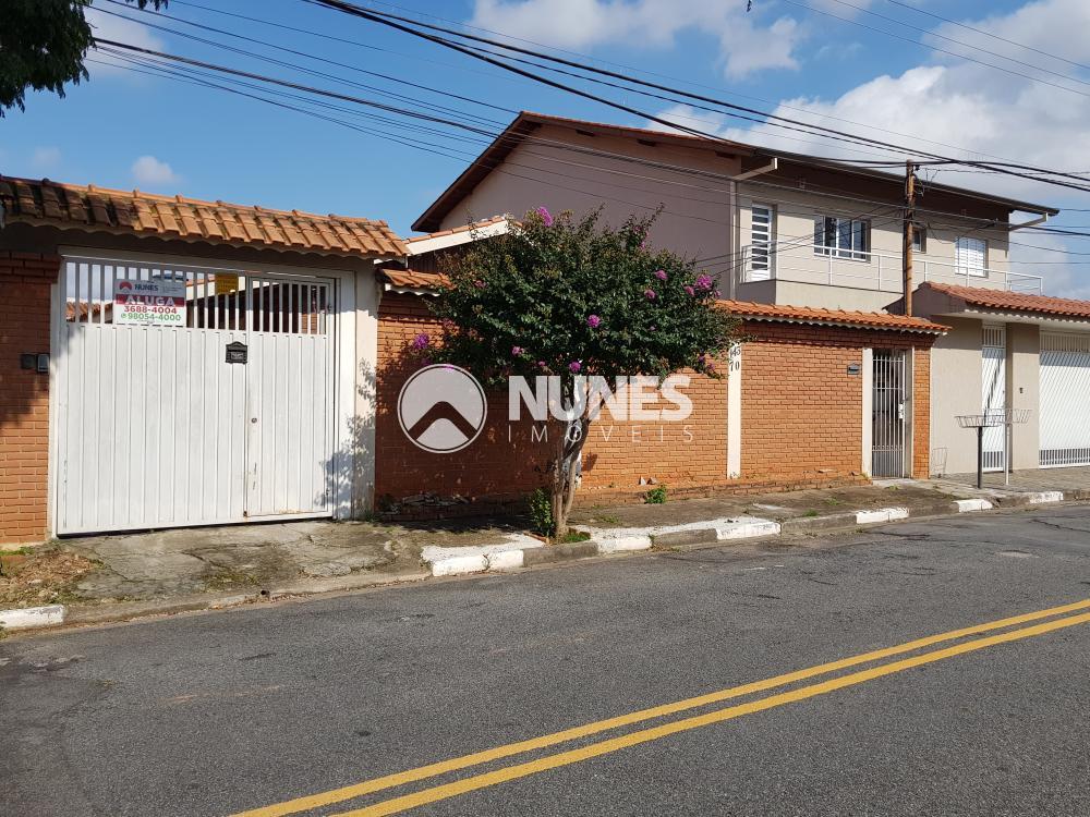 Alugar Casa / Terrea em Osasco R$ 900,00 - Foto 19
