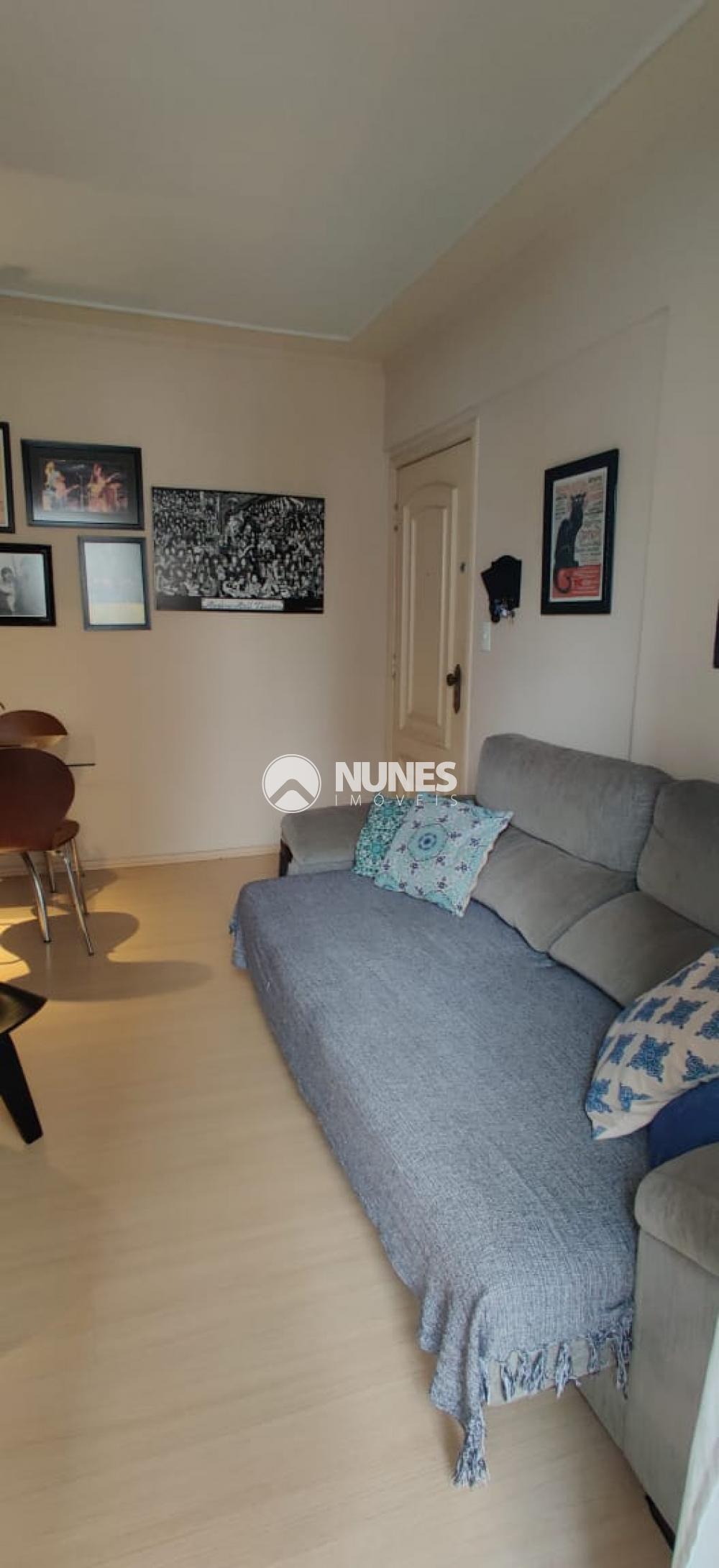 Comprar Apartamento / Padrão em Osasco apenas R$ 265.000,00 - Foto 4