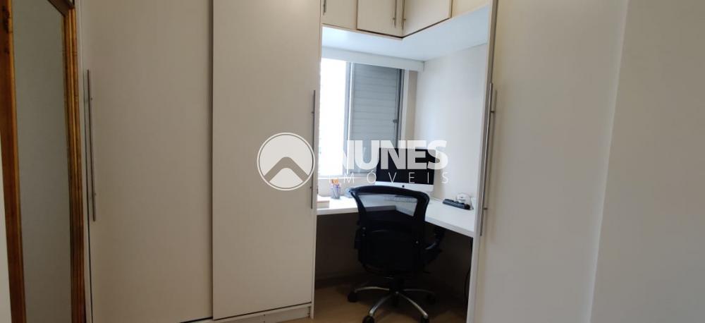 Comprar Apartamento / Padrão em Osasco apenas R$ 265.000,00 - Foto 15