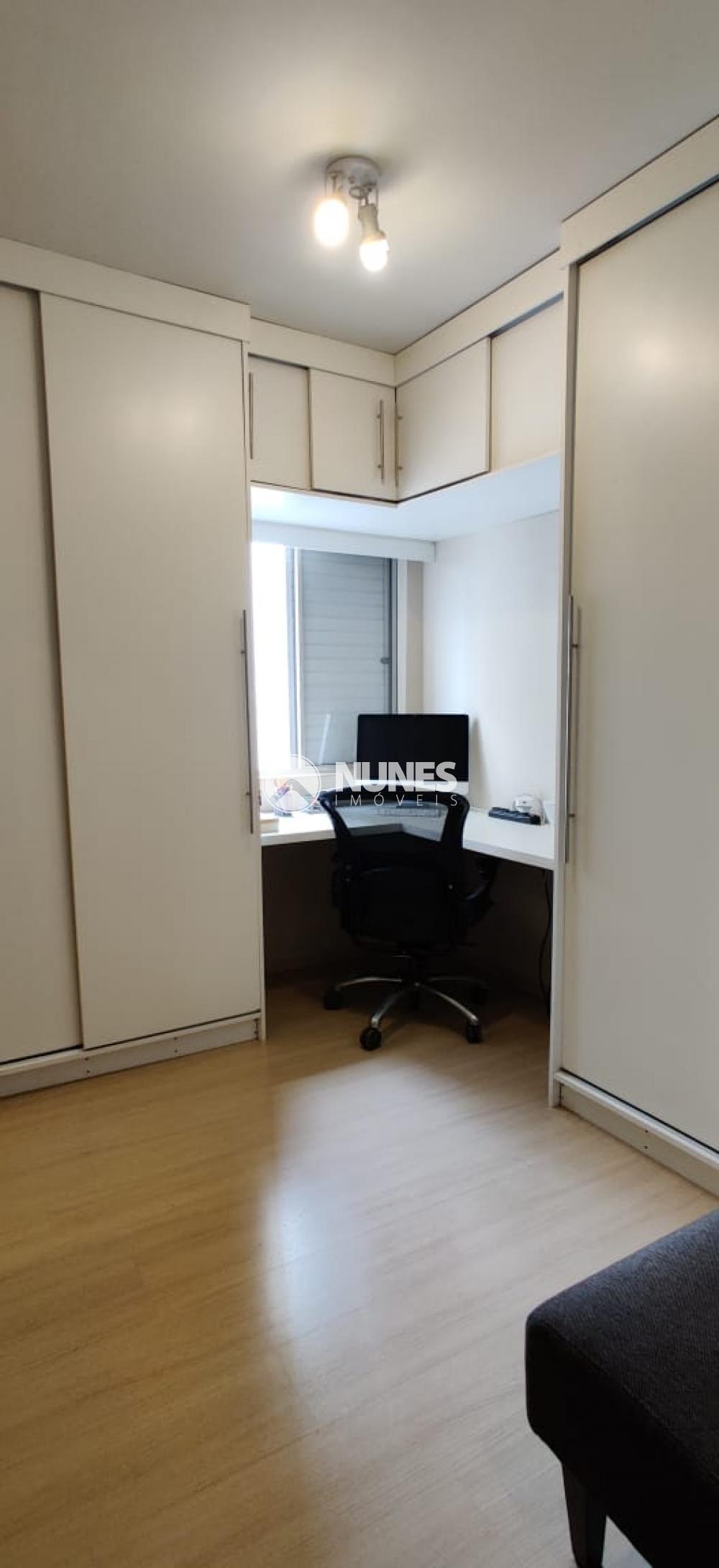 Comprar Apartamento / Padrão em Osasco apenas R$ 265.000,00 - Foto 16