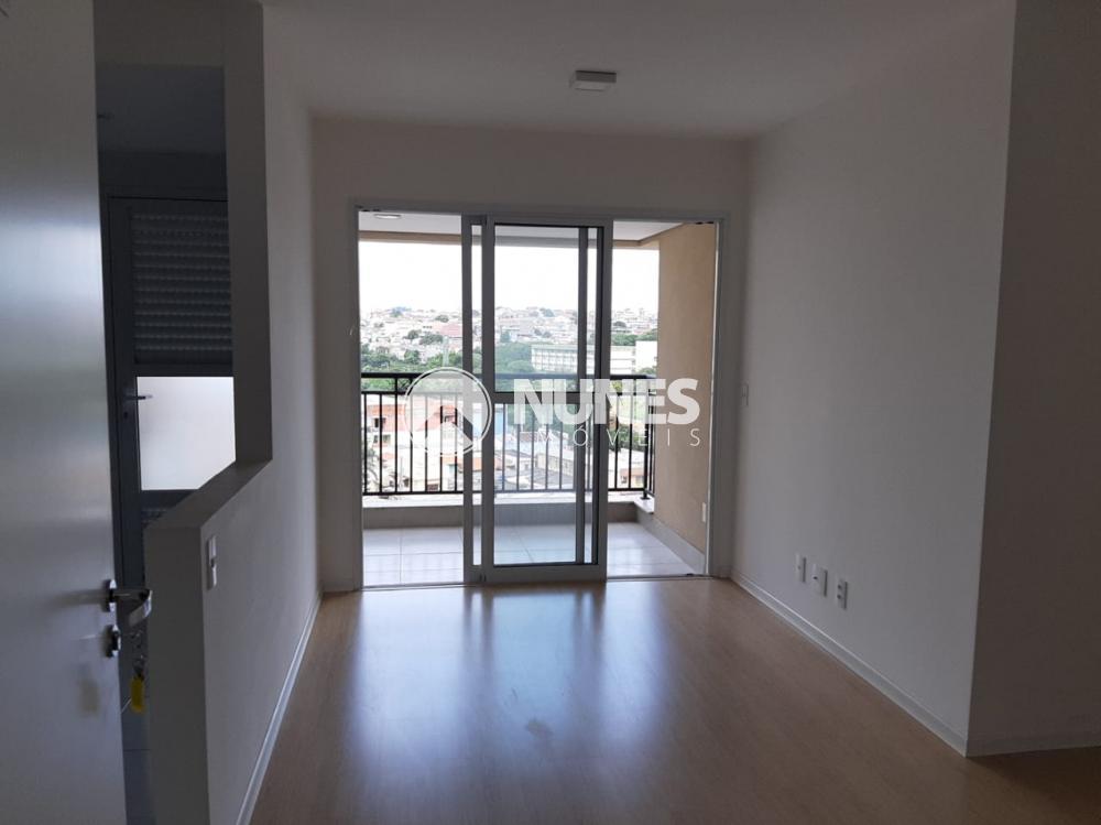 Comprar Apartamento / Padrão em Osasco apenas R$ 450.000,00 - Foto 1