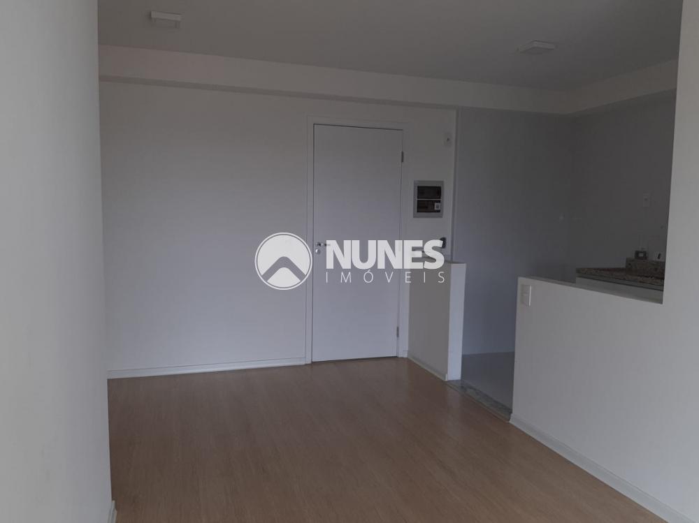 Comprar Apartamento / Padrão em Osasco apenas R$ 450.000,00 - Foto 2