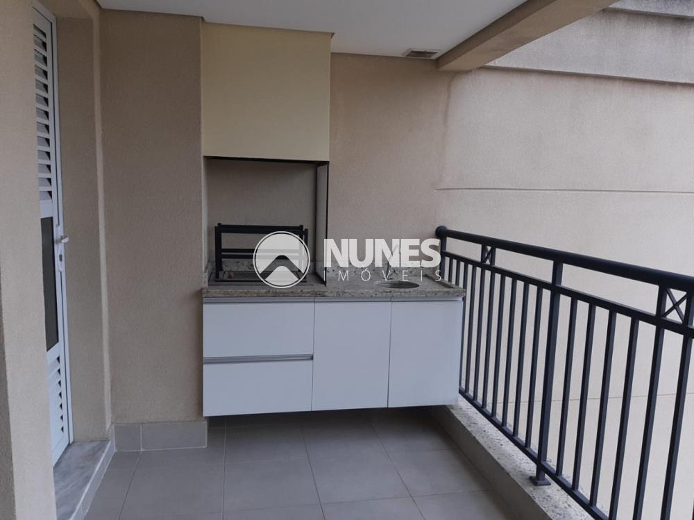 Comprar Apartamento / Padrão em Osasco apenas R$ 450.000,00 - Foto 5