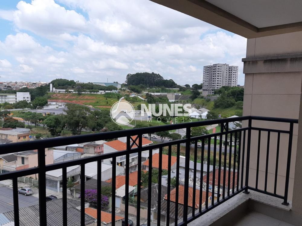 Comprar Apartamento / Padrão em Osasco apenas R$ 450.000,00 - Foto 7