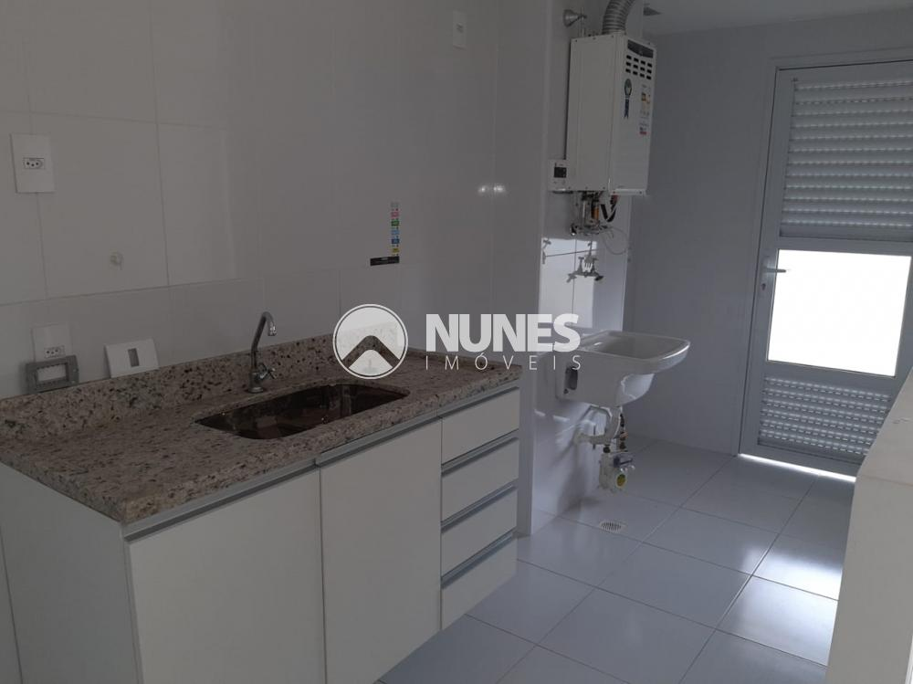 Comprar Apartamento / Padrão em Osasco apenas R$ 450.000,00 - Foto 8