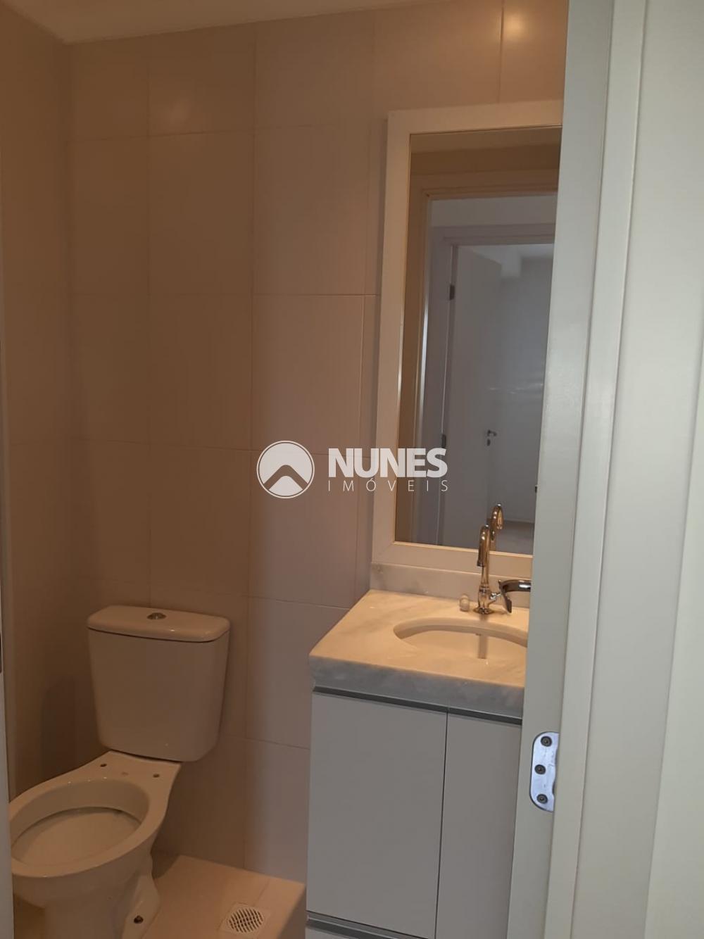 Comprar Apartamento / Padrão em Osasco apenas R$ 450.000,00 - Foto 9