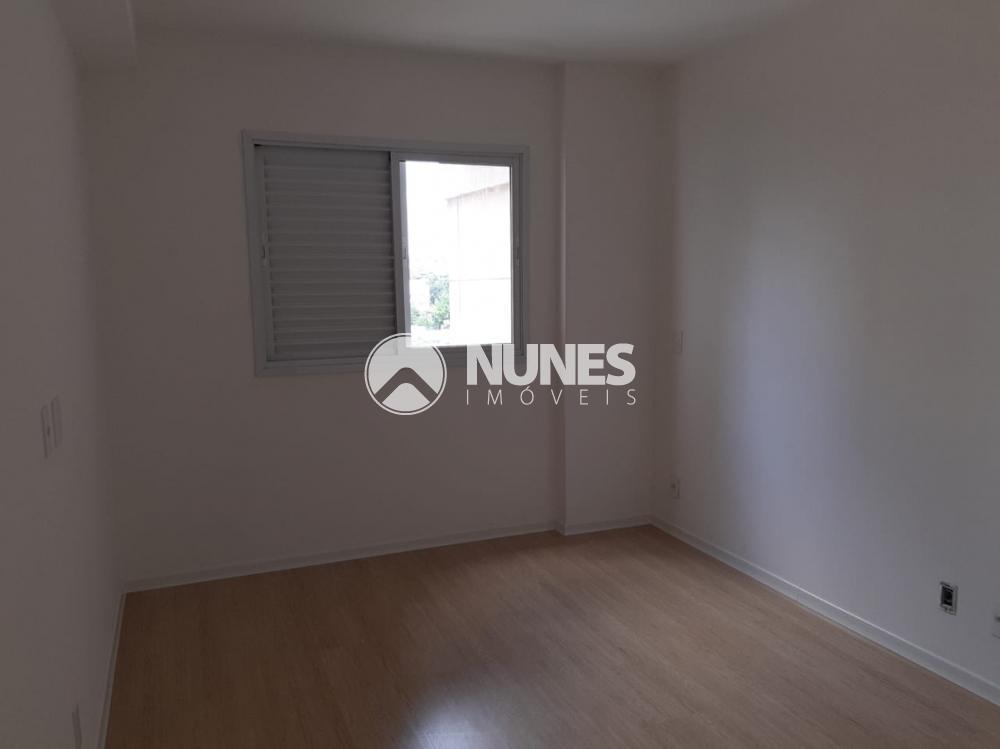 Comprar Apartamento / Padrão em Osasco apenas R$ 450.000,00 - Foto 11