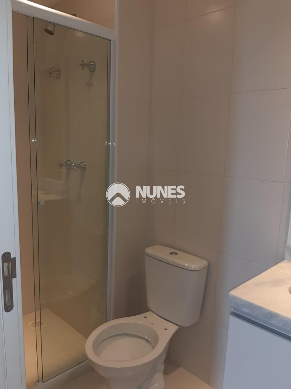 Comprar Apartamento / Padrão em Osasco apenas R$ 450.000,00 - Foto 10
