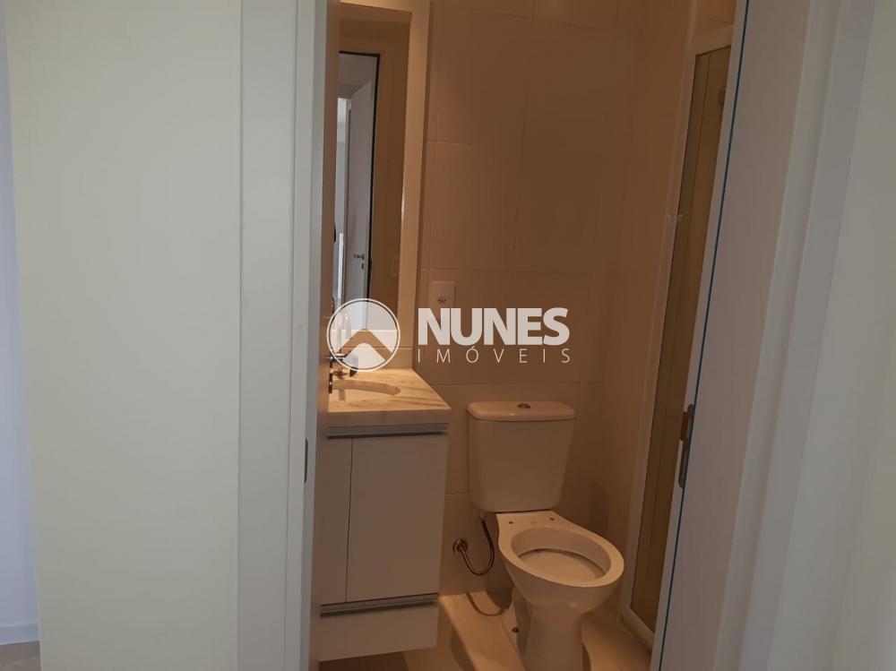 Comprar Apartamento / Padrão em Osasco apenas R$ 450.000,00 - Foto 16