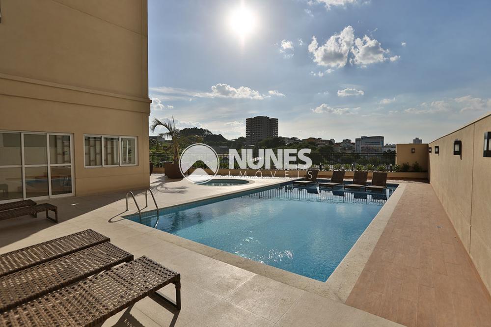 Comprar Apartamento / Padrão em Osasco apenas R$ 450.000,00 - Foto 21