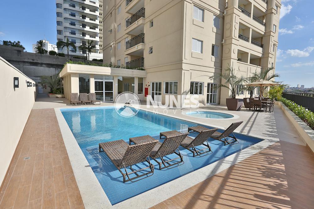 Comprar Apartamento / Padrão em Osasco apenas R$ 450.000,00 - Foto 22