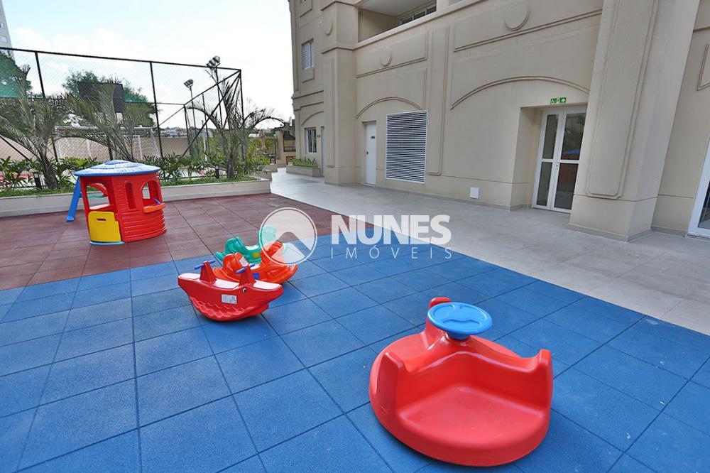 Comprar Apartamento / Padrão em Osasco apenas R$ 450.000,00 - Foto 23