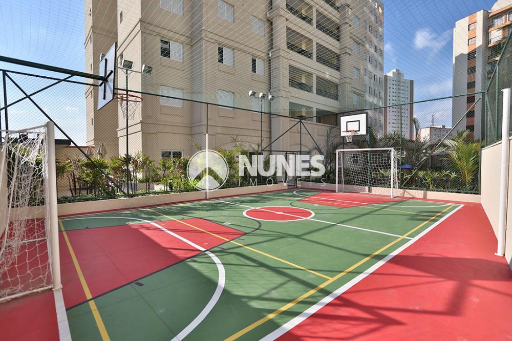 Comprar Apartamento / Padrão em Osasco apenas R$ 450.000,00 - Foto 24