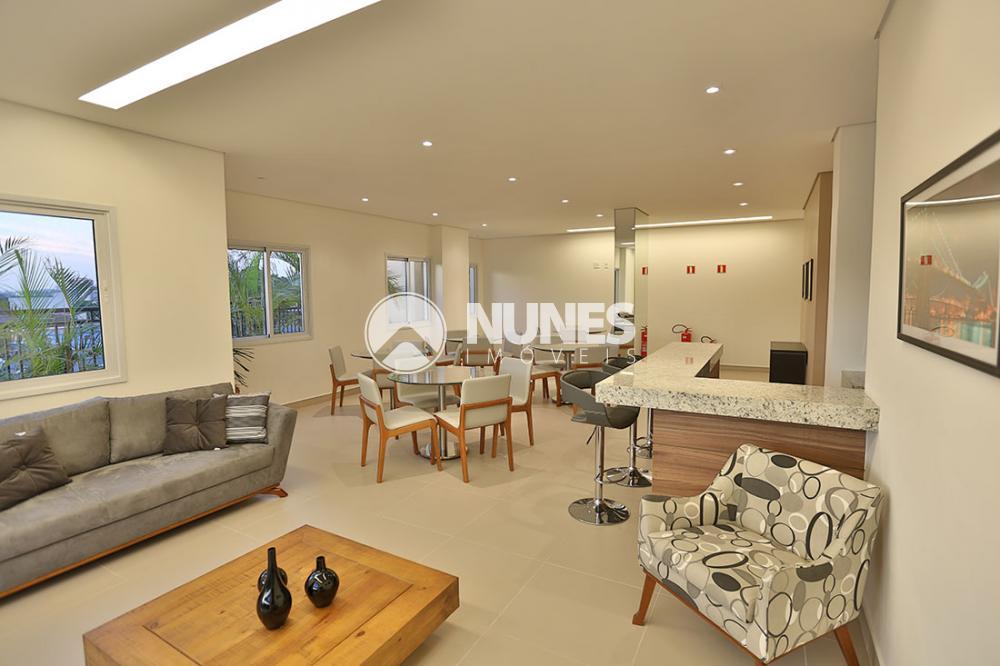 Comprar Apartamento / Padrão em Osasco apenas R$ 450.000,00 - Foto 25