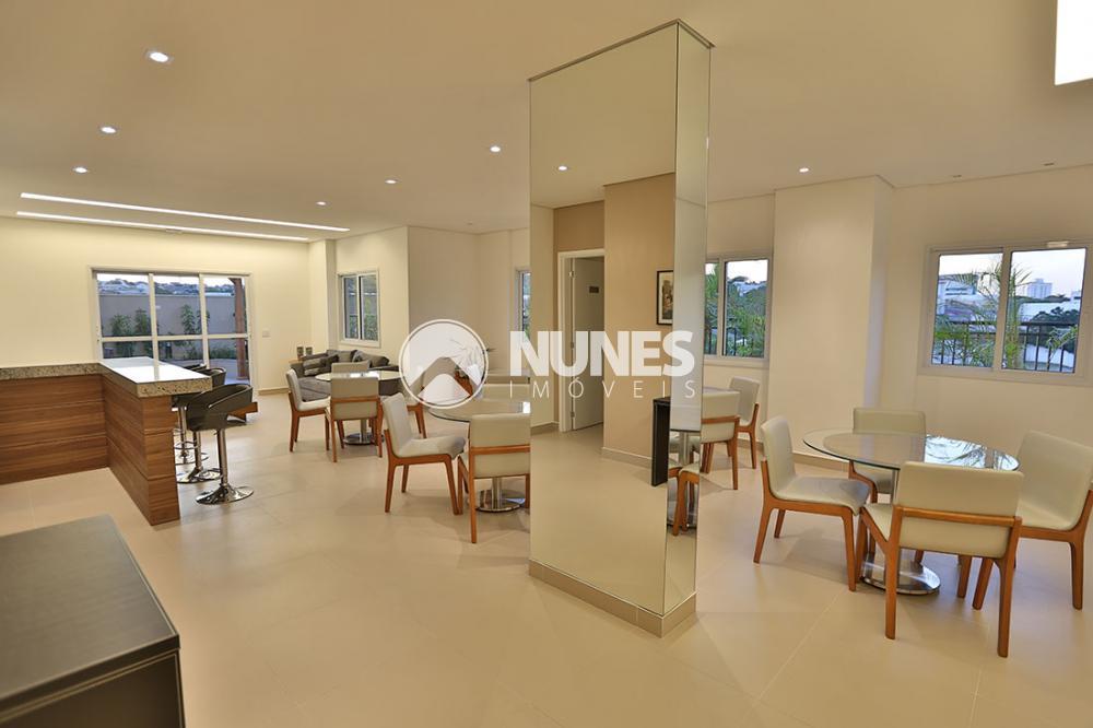 Comprar Apartamento / Padrão em Osasco apenas R$ 450.000,00 - Foto 26