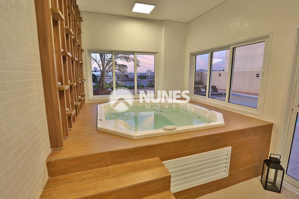 Comprar Apartamento / Padrão em Osasco apenas R$ 450.000,00 - Foto 27