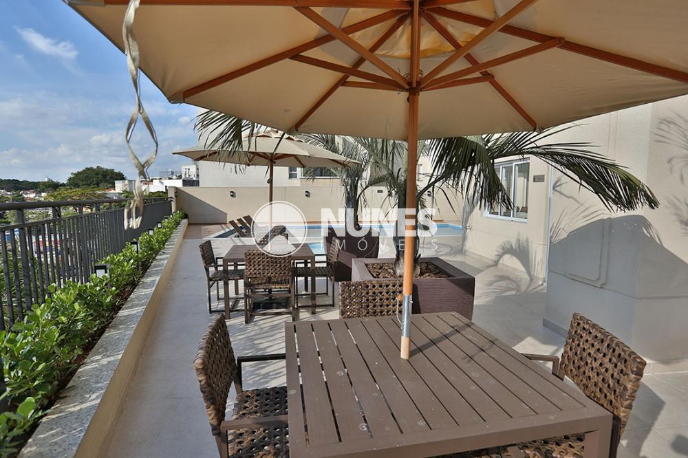 Comprar Apartamento / Padrão em Osasco apenas R$ 450.000,00 - Foto 28
