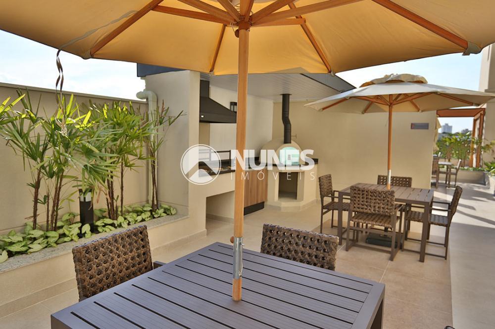 Comprar Apartamento / Padrão em Osasco apenas R$ 450.000,00 - Foto 29