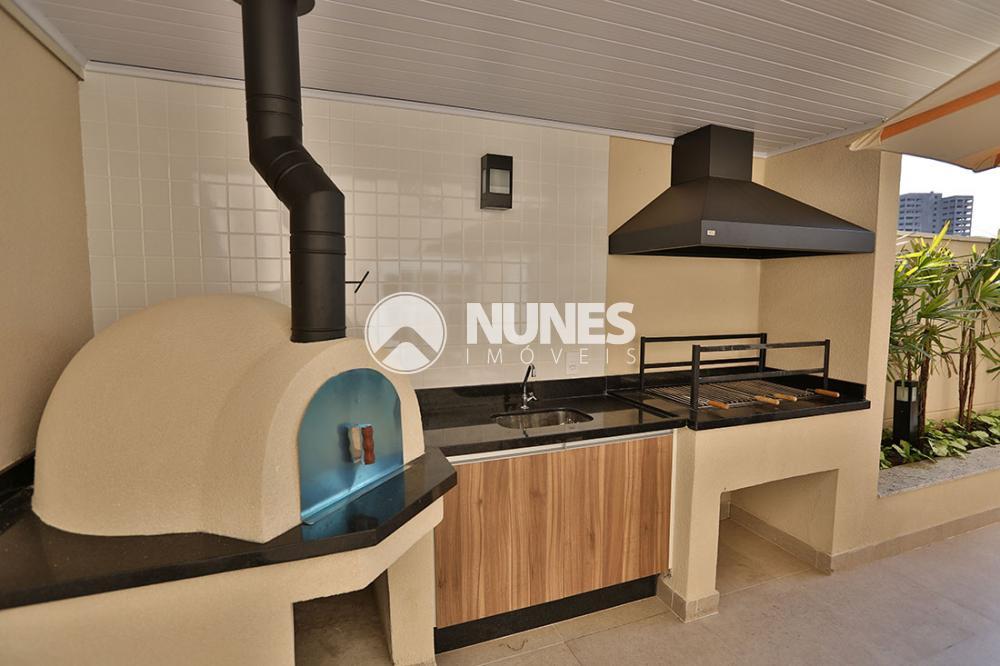 Comprar Apartamento / Padrão em Osasco apenas R$ 450.000,00 - Foto 31