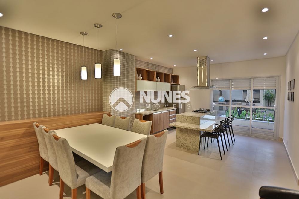 Comprar Apartamento / Padrão em Osasco apenas R$ 450.000,00 - Foto 33