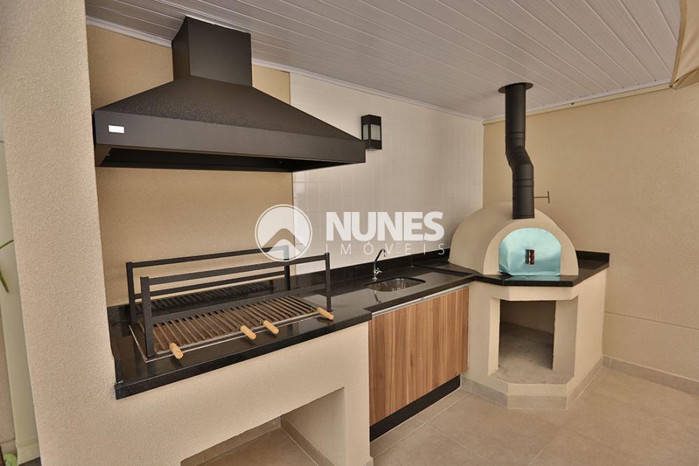 Comprar Apartamento / Padrão em Osasco apenas R$ 450.000,00 - Foto 34