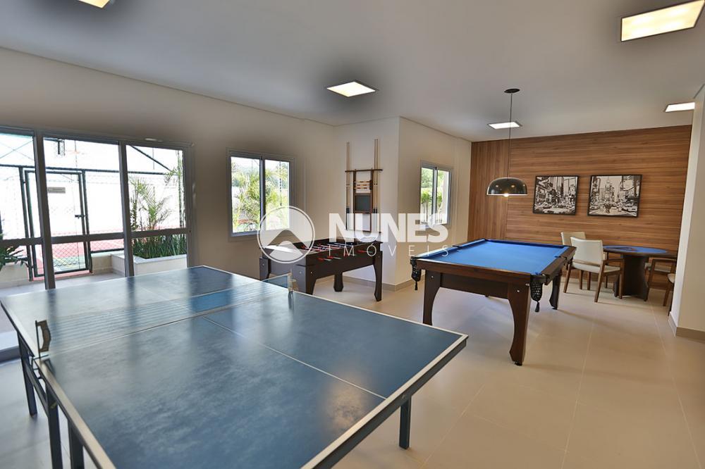 Comprar Apartamento / Padrão em Osasco apenas R$ 450.000,00 - Foto 36