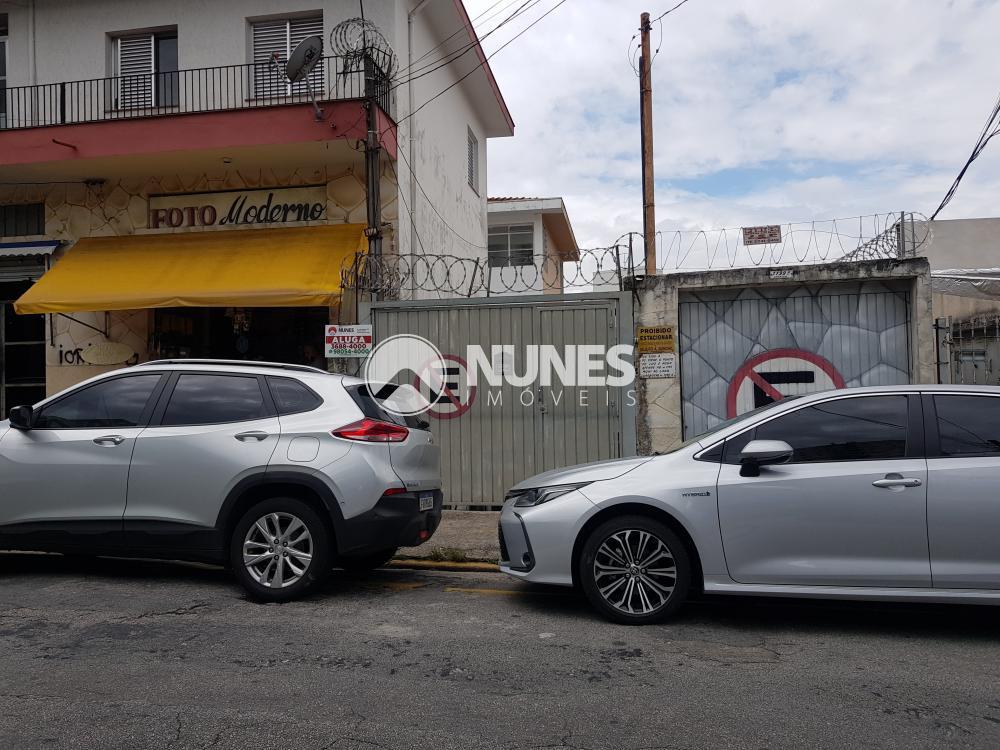 Alugar Comercial / Salão em São Paulo R$ 2.800,00 - Foto 1