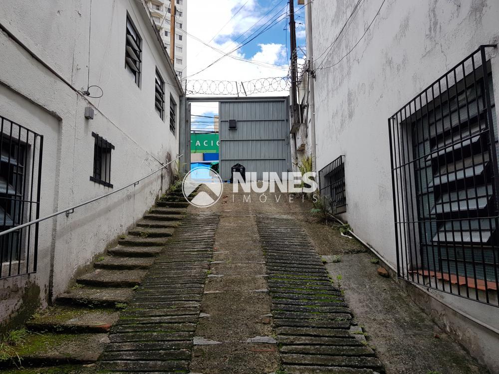 Alugar Comercial / Salão em São Paulo R$ 2.800,00 - Foto 3