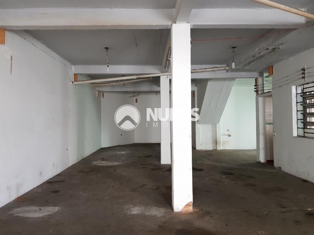 Alugar Comercial / Salão em São Paulo R$ 2.800,00 - Foto 10