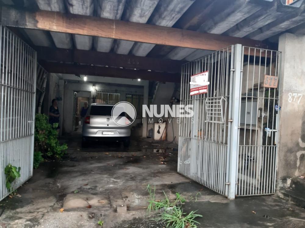 Comprar Casa / Terrea em Osasco R$ 320.000,00 - Foto 1