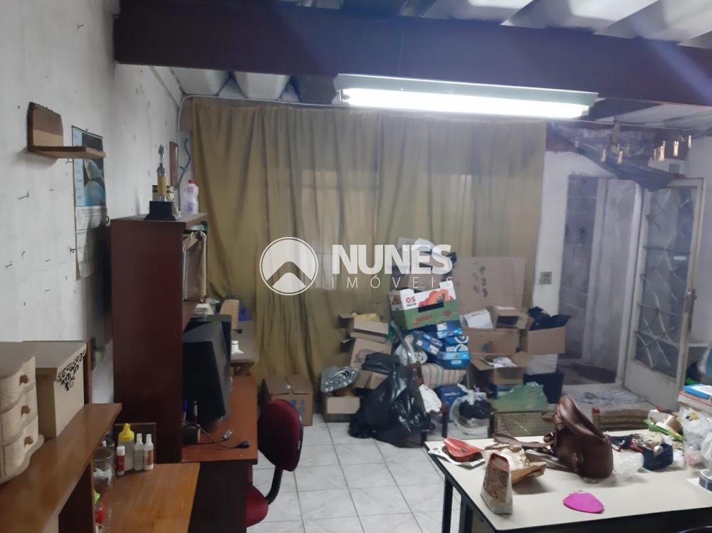 Comprar Casa / Terrea em Osasco R$ 320.000,00 - Foto 3