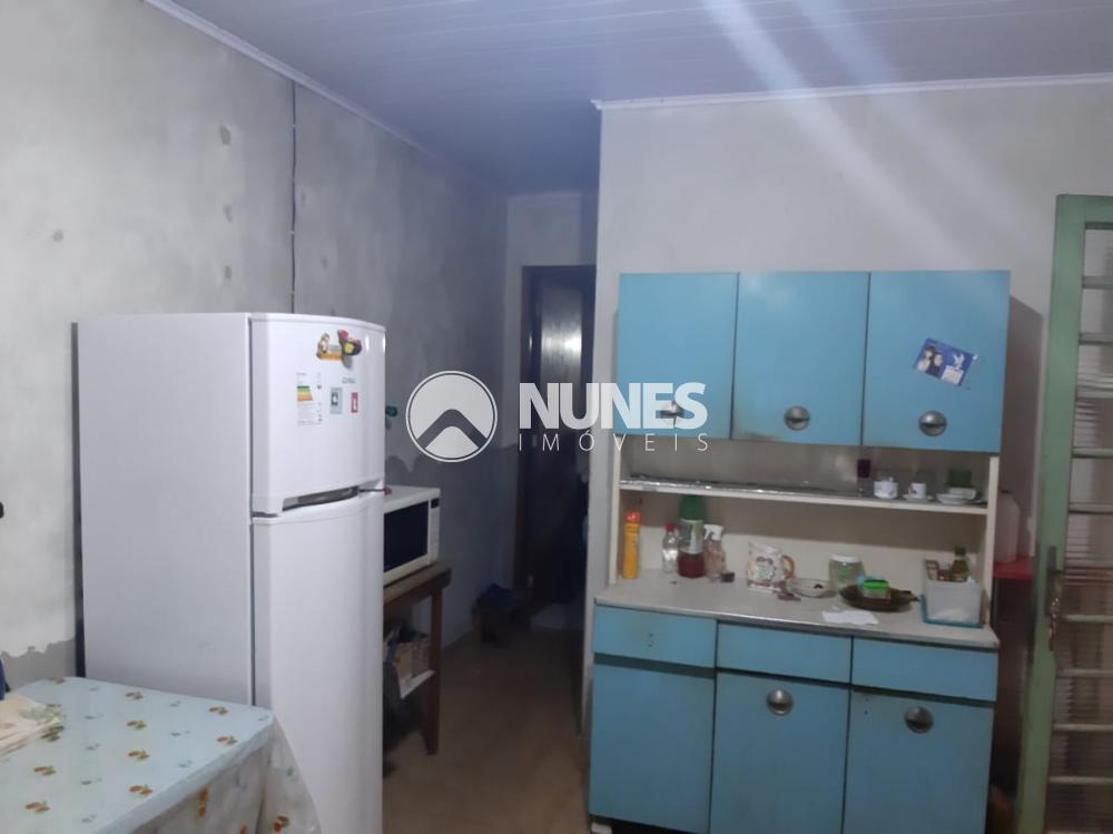 Comprar Casa / Terrea em Osasco R$ 320.000,00 - Foto 4