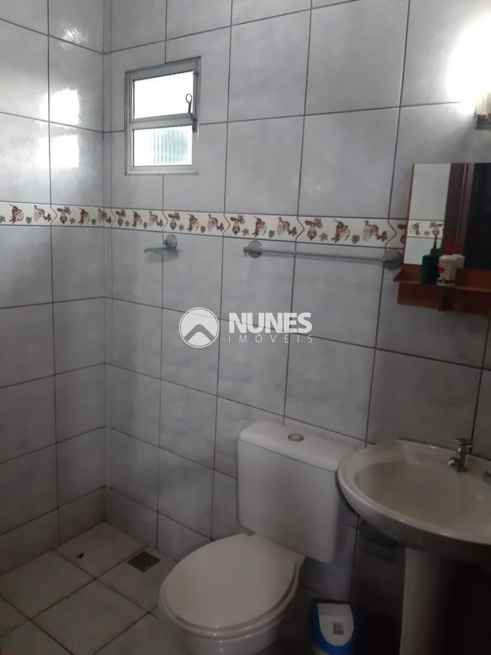 Comprar Casa / Terrea em Osasco R$ 320.000,00 - Foto 7